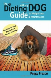 Fun and Furry, Fit and Healthy Blog Tour