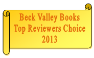Beck Valley Books Best Reads of 2013