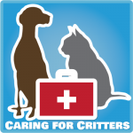 Caring-For-Critters2-400