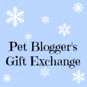 Pet-Bloggers-Gift-Exchange-graphic