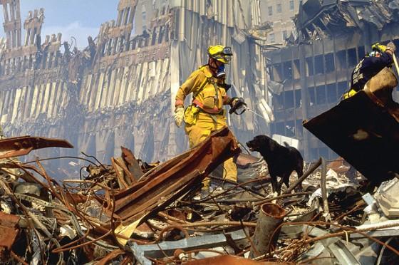 9/11/2014: We Remember
